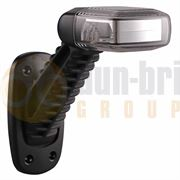 DBG Valueline RH LED Outline Marker Lamp (Vertical Mount)